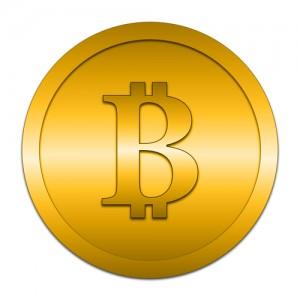 Bitcoinist_Data Breach Verizon Bitcoin Ransomware