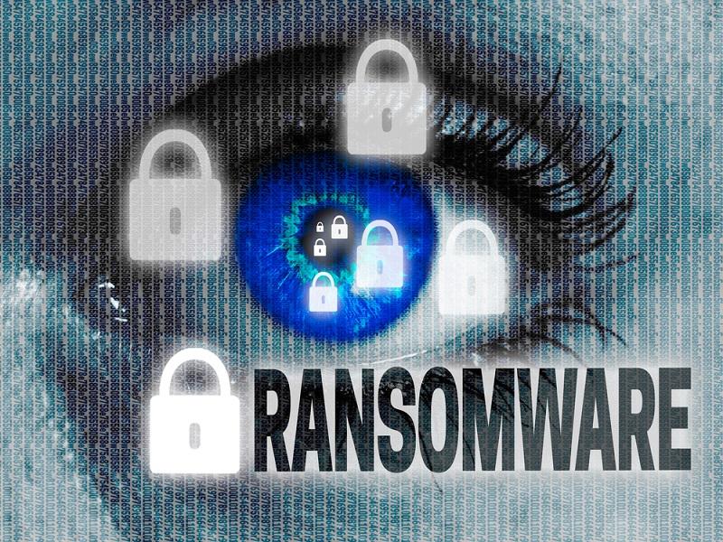 Bitcoinist-Bitcoin Ransomware