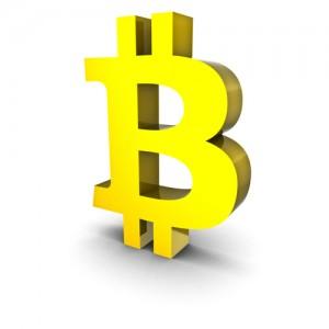 Bitcoinist_ATM Skinning Fraud Bitcoin ATM