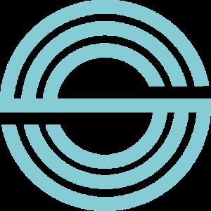 stratumn-logo-cool