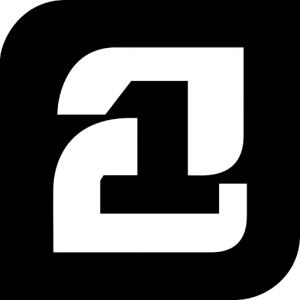 Bitcoinist_21 Marketplace E-Commerce 21 Inc