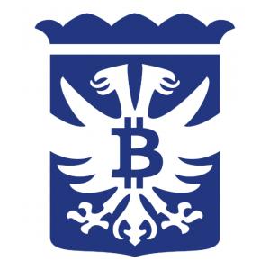 Bitcoinist_Celebration Arnhem Bitcoincity