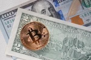 Bitcoin Money Battlefronts