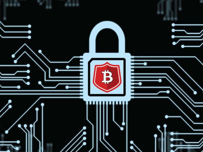 Localbitcoins hacked games newbridge betting guide 1 insurance