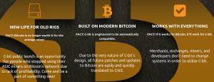 Cbitmarketing
