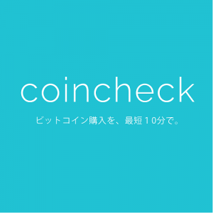 Bitcoinist_Global Expansion Coincheck