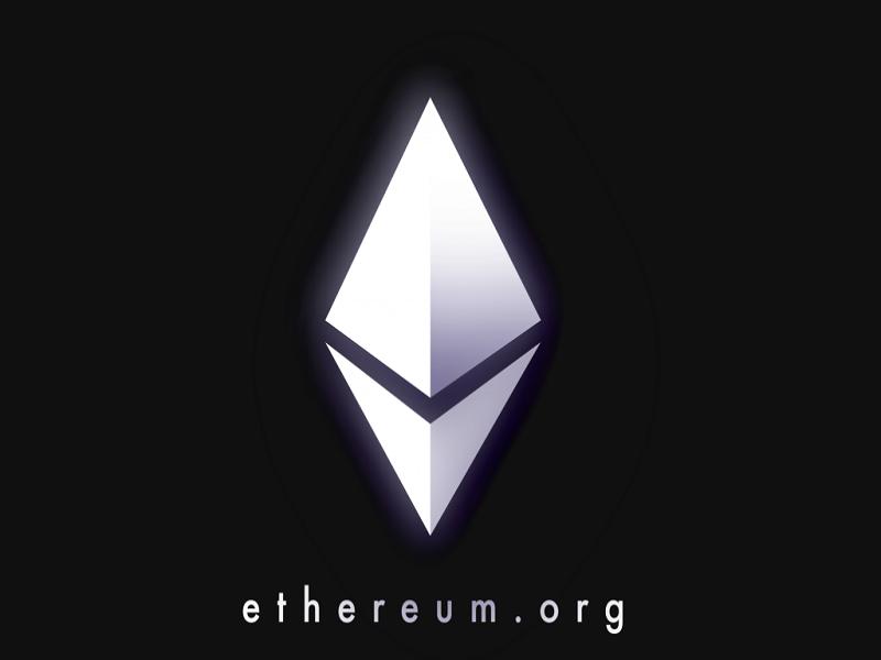 Bitcoinist Ethereum