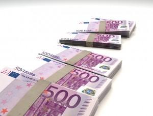 Euro Asset