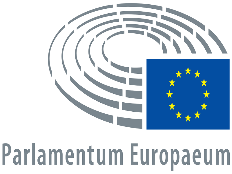 Bitcoinist_European Parliament