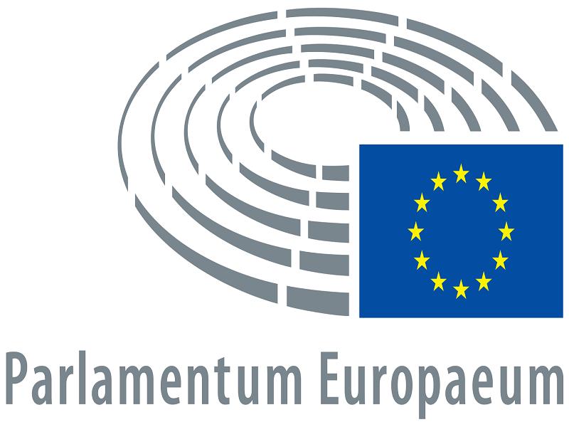 Bitcoinist_European Parliament