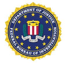 Bitcoinist_Tor Hack Malware FBI