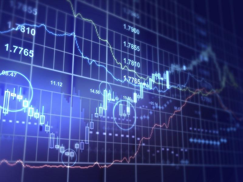 Finance bitcoin
