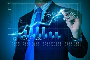 financial firms