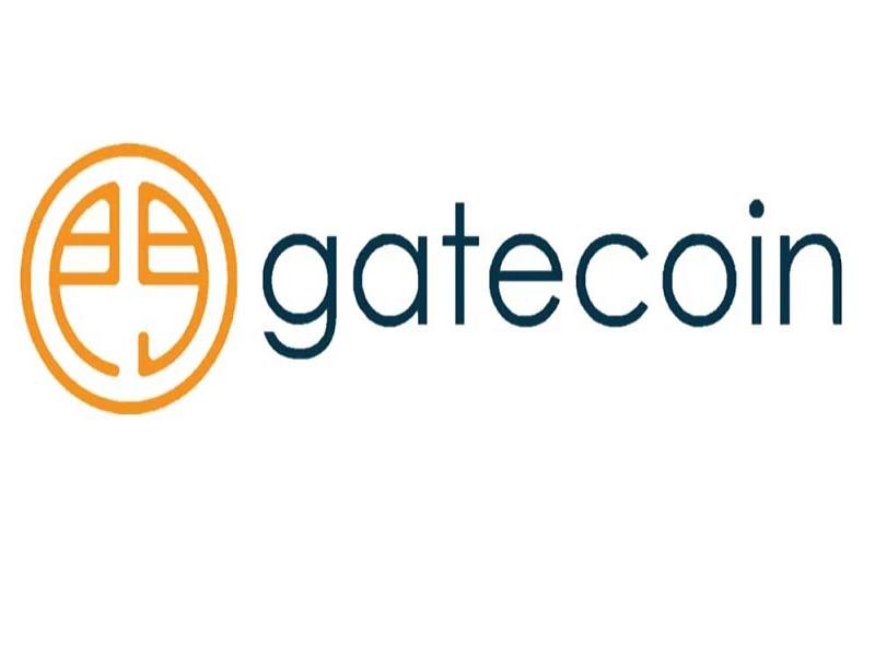Bitcoinist_Gatecoin