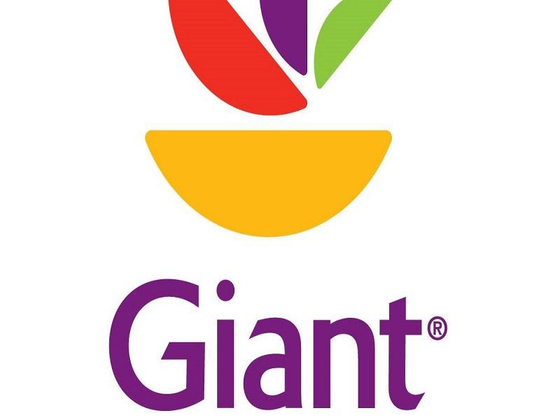 Bitcoinist_Giant Food