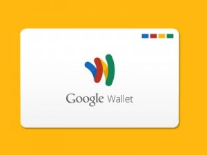 Bitcoinist_Google Wallet Debit Card
