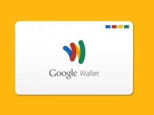 Bitcoinist_Google Wallet Debit Card
