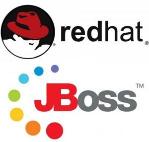 Bitcoinist_Security Ransomware Cisco JBoss