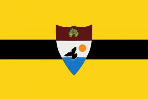Bitcoinist_BITNATION Liberland