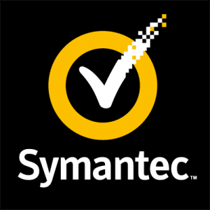 Bitcoinist_Security Vulnerabilities Symantec