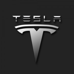 Bitcoinist_Making A Difference Locally Tesla