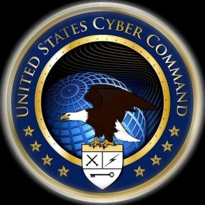 Bitcoinist_Cyber Warfare US Cyber Command