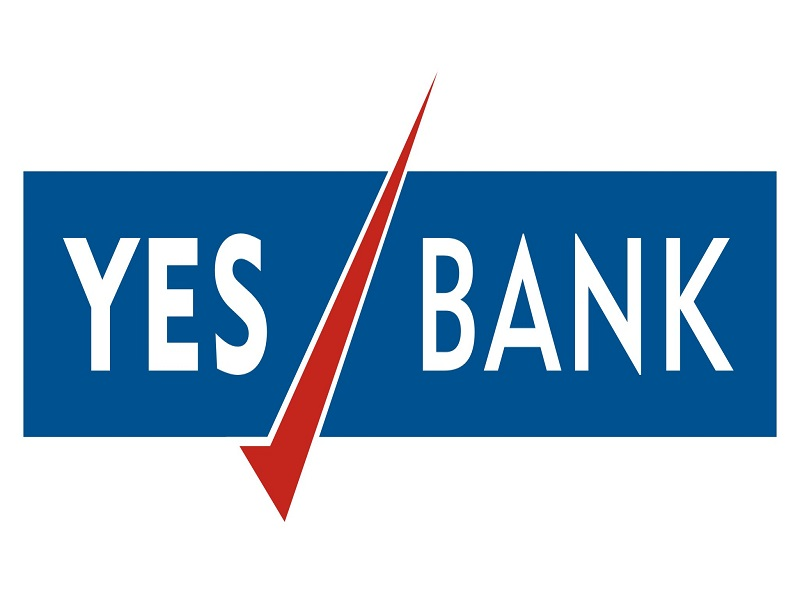 Bitcoinist_YES BANK