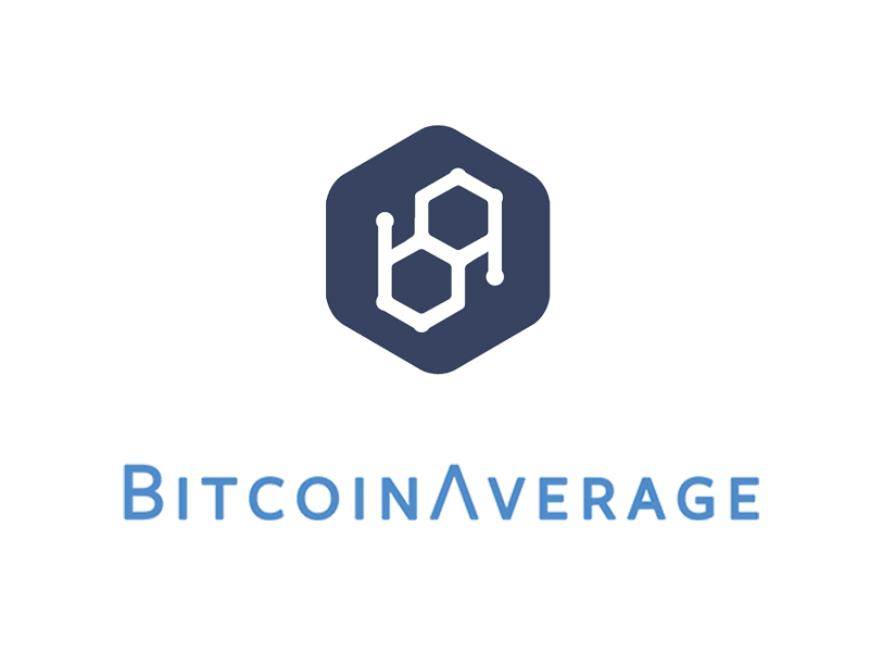 bitcoinaverage