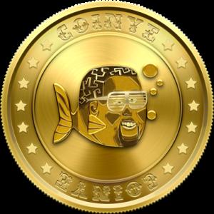 coinye cryptocurrencies