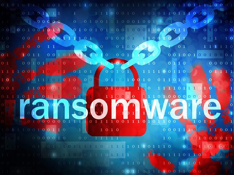 Bitcoinist_Ransomware