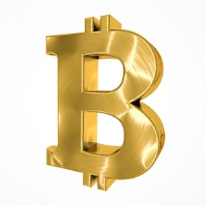 Bitcoinist_Steam Bitcoin