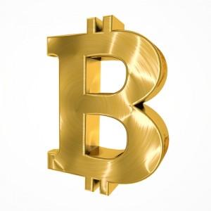Bitcoinist_Steam Bitcoin