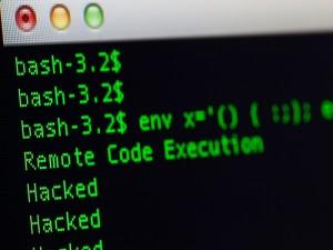 Bitcoinist_Zero-day Exploit