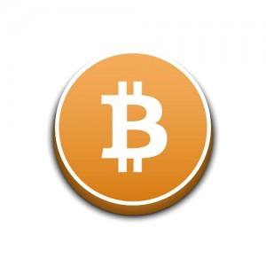 Bitcoinist_Ran$umBin Dark Web Bitcoin