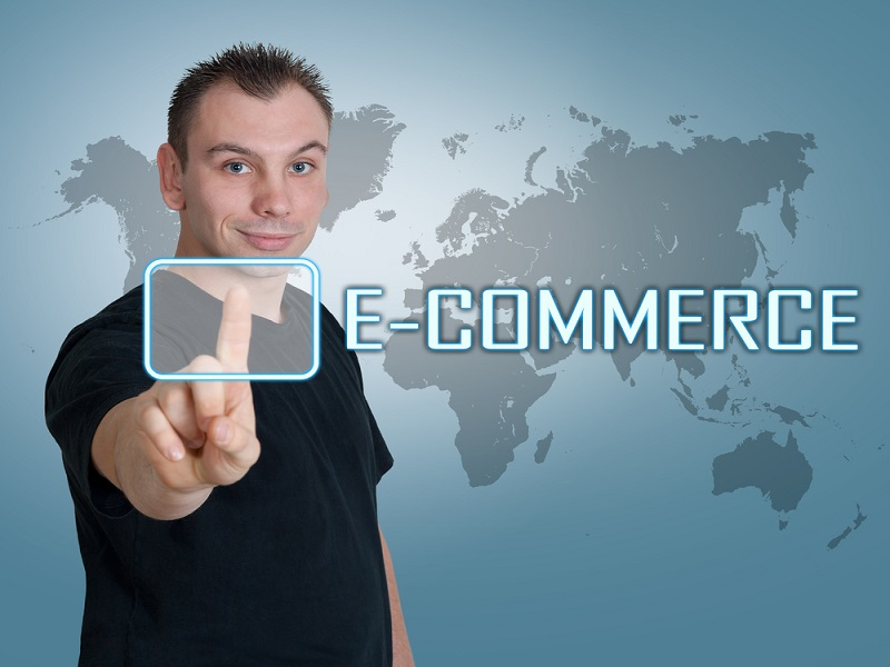 Bitcoinist_Marketplace E-Commerce