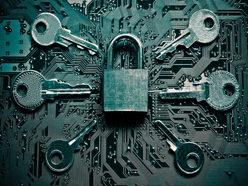 Bitcoinist_Petya Ransomware