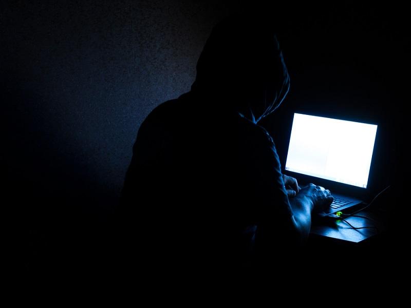 Bitcoinist_Ran$umBin Dark Web