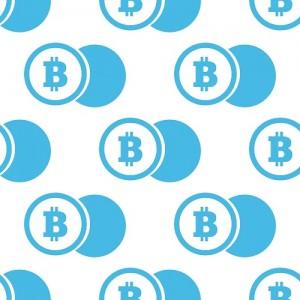 Bitcoinist_Google Wallet Debit Card Bitcoin