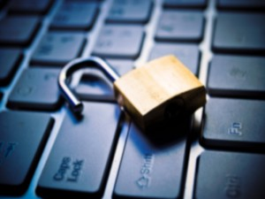 Cryptolocator Perks and Future Plans