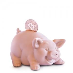 Bitcoinist_Future Penny Robo-Advice Bitcoin