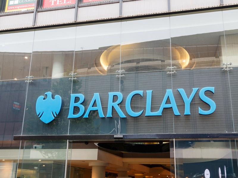 Bitcoinist_Barclays