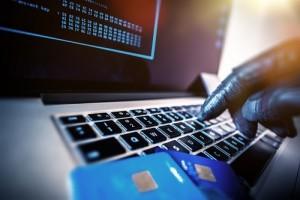 Bitcoinist_Giant Food Credit Card Fraud