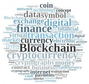 Bitcoinist_European Parliament Blockchain