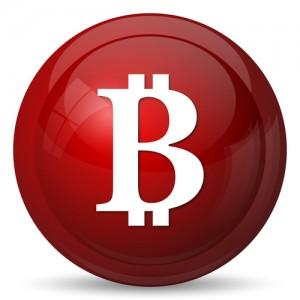 Bitcoinist_Humble Book Bundle Bitcoin