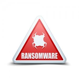 Bitcoinist_Nuclear Exploit Kit Crypto-ransomware