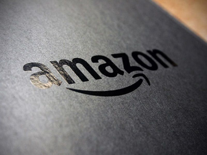 Bitcoinist_Amazon