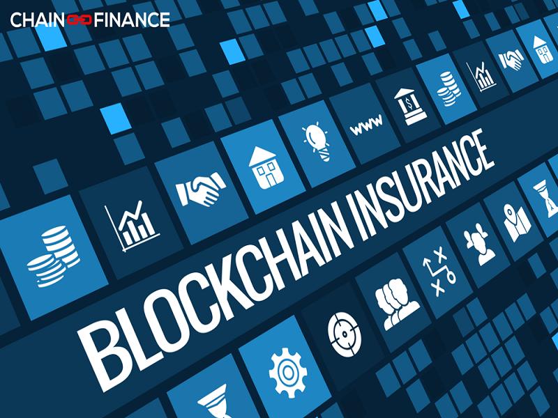 Chain-Finance