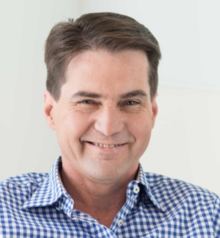 craig wright lawsuit plot thickens