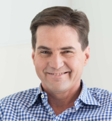 Bitcoinist_Bitcoin Exit Craig Steven Wright