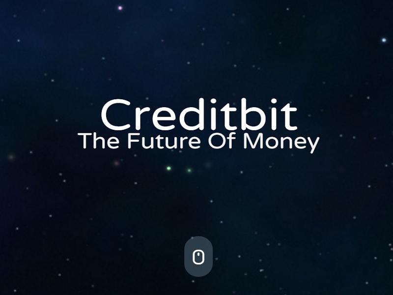 Creditbit
